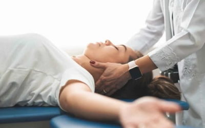 HOW POSTURE CORRECTION EXERCISES IMPROVE TMJ SYMPTOMS