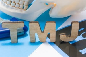 WHAT IS TMJ? EVERYTHING YOU NEED TO KNOW ABOUT TMJ