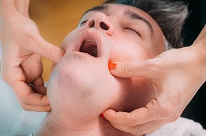 How to Treat TMJ
